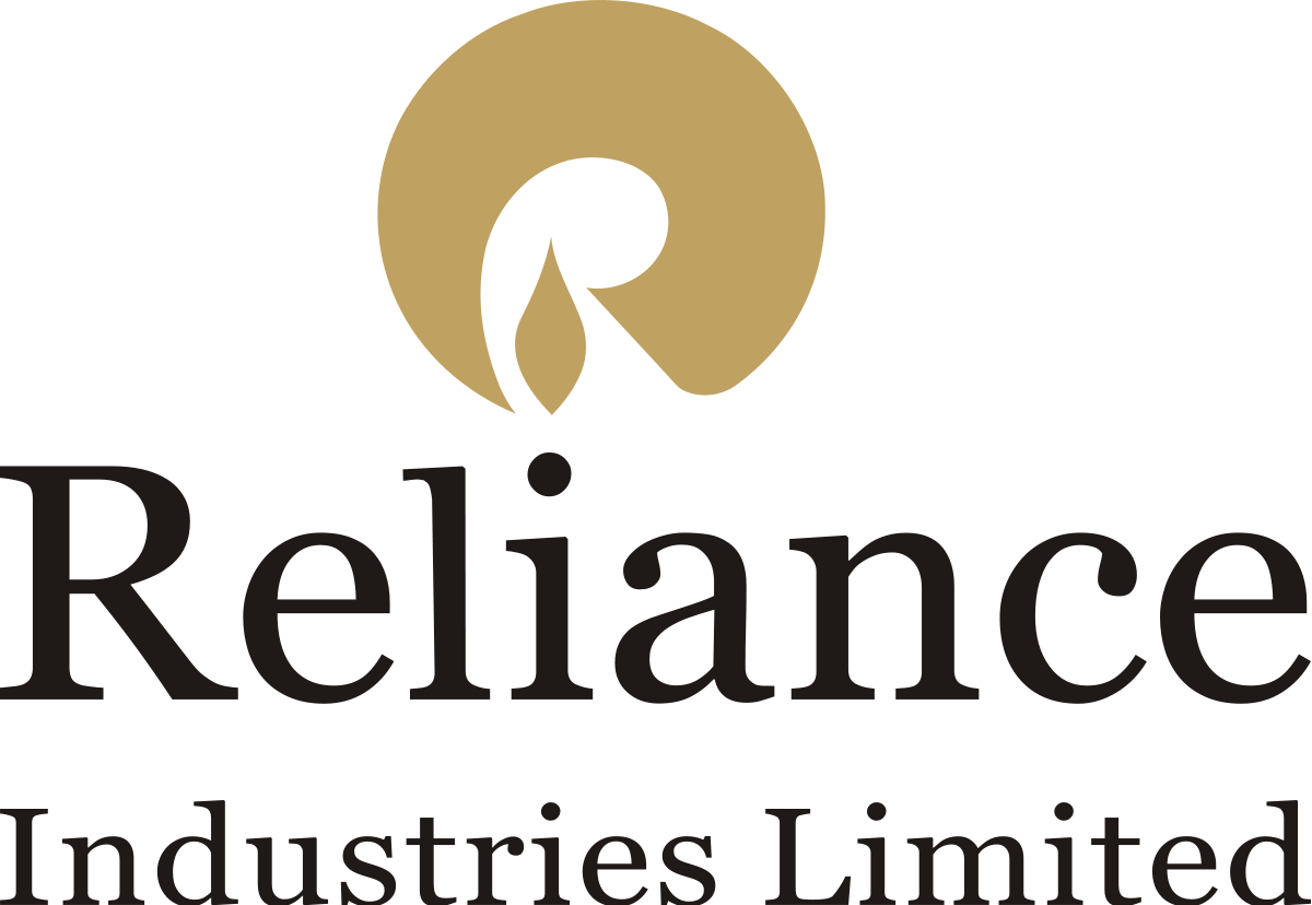 Industrial vector petrochemical industry. Reliance industries wikipedia