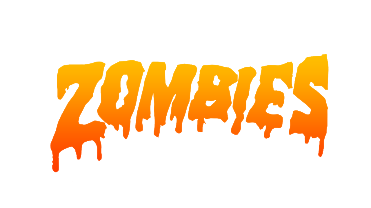 Zombies and main album. Infinite warfare logo png transparent stock