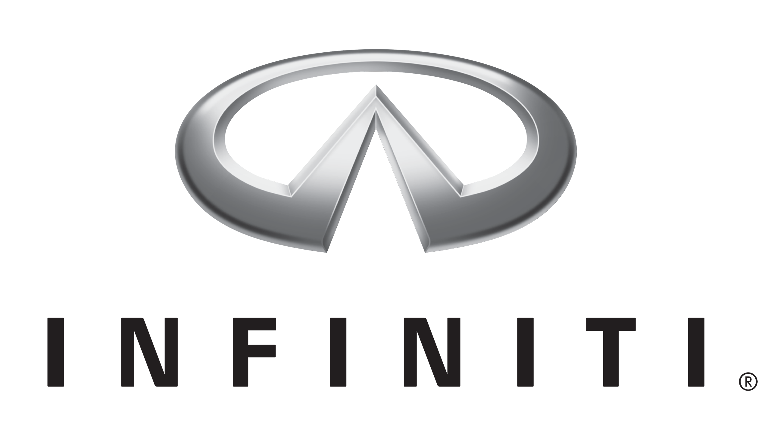 Infinity car logo png. Infiniti hd meaning information