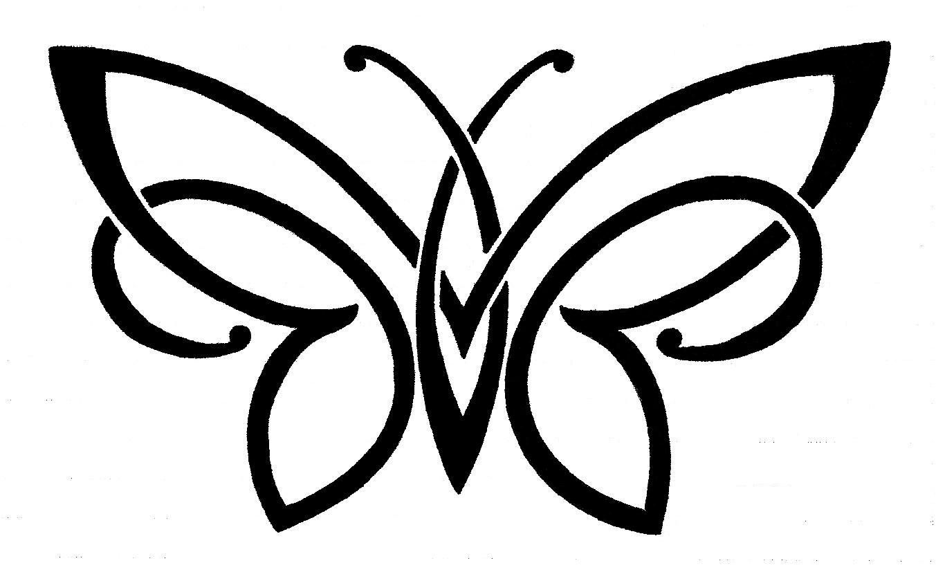 Infinity clipart butterfly. Celtic tattoo knot designs
