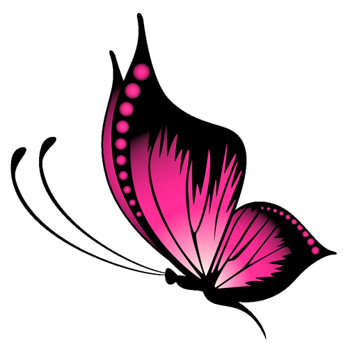 Infinity clipart butterfly tattoo. Pin by dawn dusk