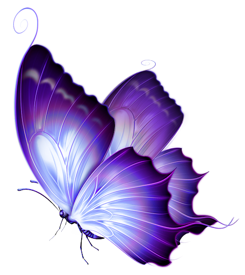 Infinity clipart butterfly tattoo. Brown craft paper mason