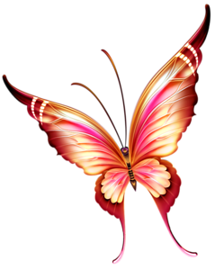 Infinity clipart butterfly tattoo. Photo from album on