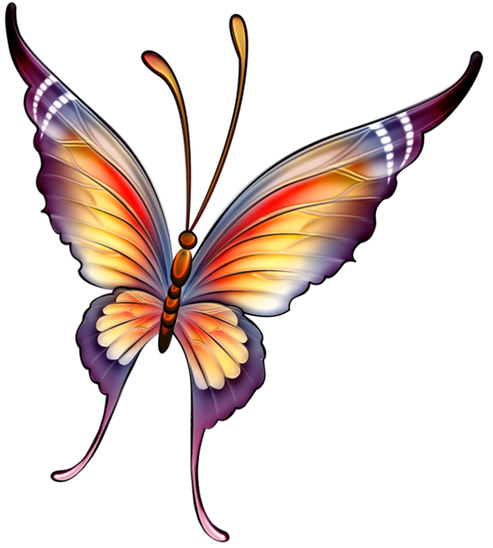 Infinity clipart butterfly tattoo. Imagen bordado pinterest and