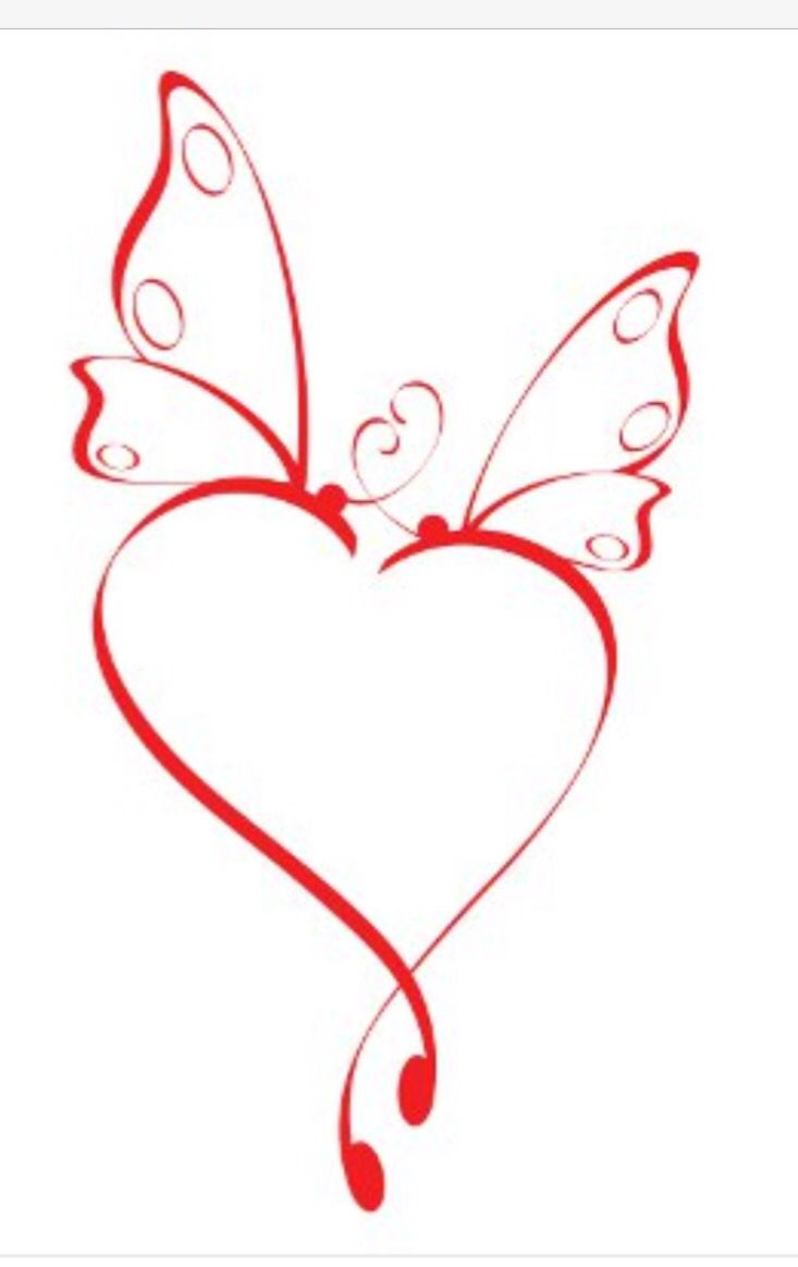 Infinity clipart butterfly tattoo. My tat i am