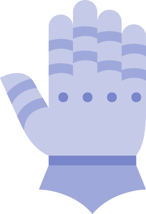 Thanos clipart infinity gauntlet. The drax destroyer computer