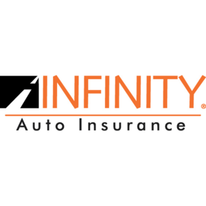 Infinity insurance logo png. Companies we represent asheville