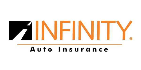 Infinity insurance logo png. Carriers auto fullerton car