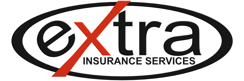 Infinity insurance logo png. West covina auto extra