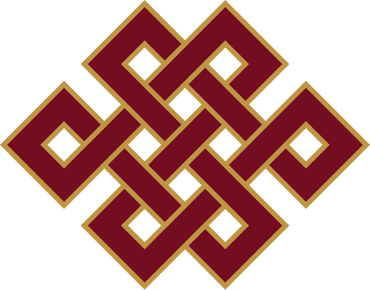 Infinity knot png. Endless wikipedia