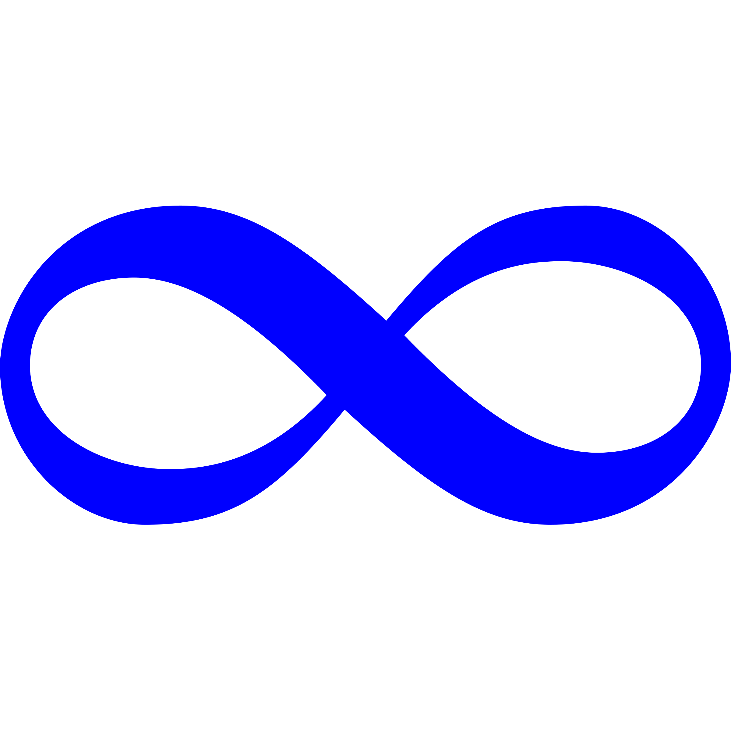 Infinity .png. Va icons png free