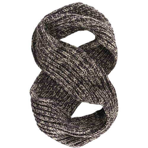 infinity scarf png
