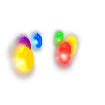 Infinity stones png. The roblox