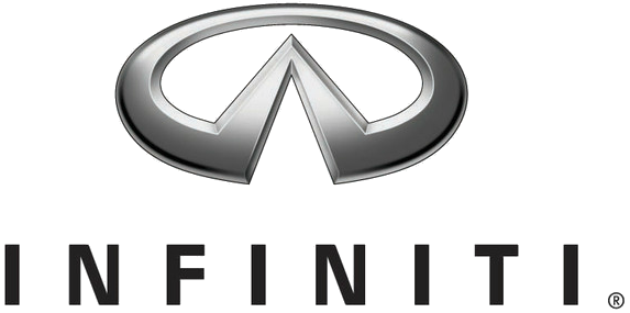 Infinity symbol transparent png. Behind the badge is