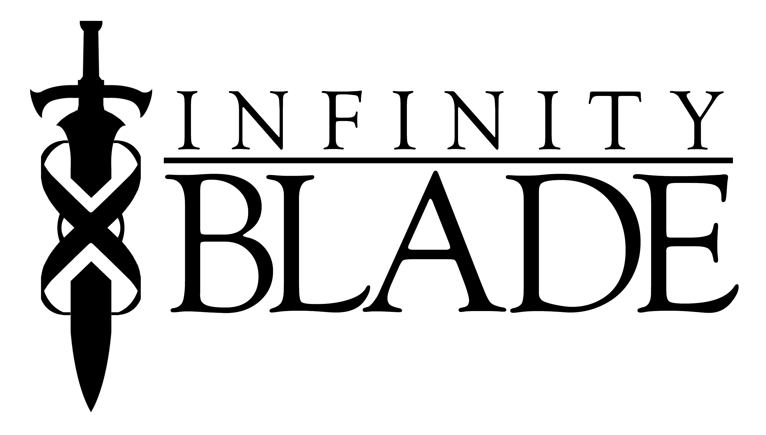 Infinity times infinity png. Official blade website
