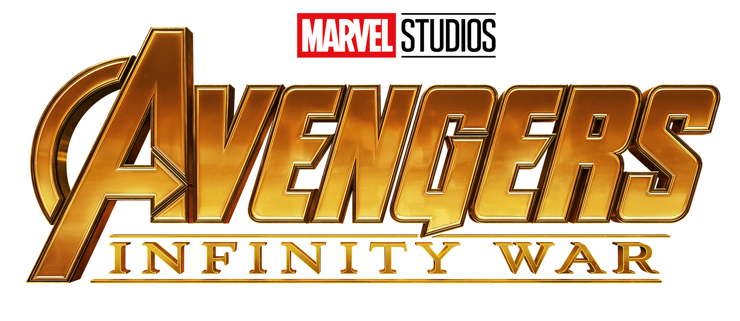 Infinity transparent avengers war. Right now i got