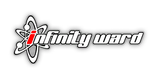 Infinity ward png. Call of duty wiki