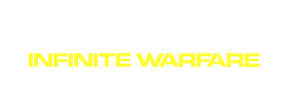 Infinity ward png. Call of duty infinite