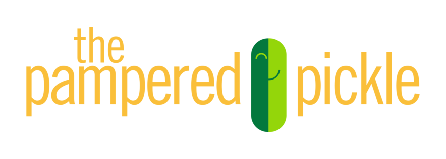 Inflatable pickle png. Travel essentials the pampered