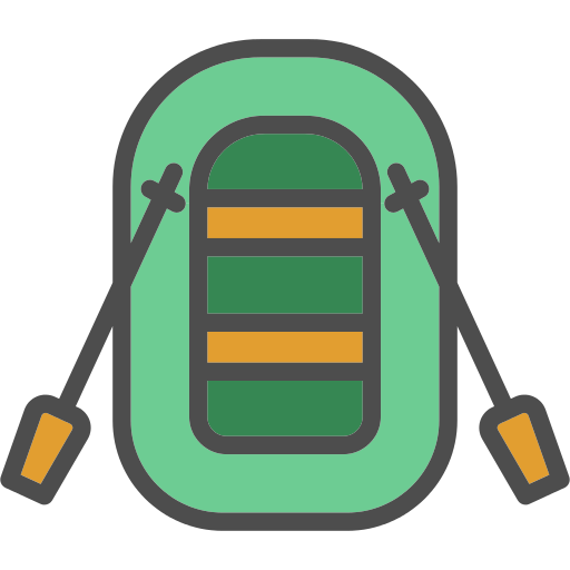 Inflatable pickle png. Pick icon repo free