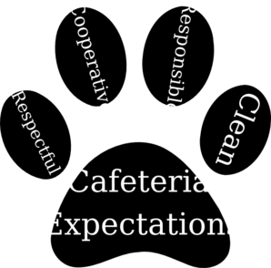 Information clipart expectation. Free expectations cliparts download