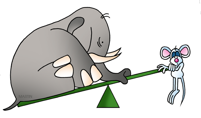 Mouse clipart simple. Science clip art by