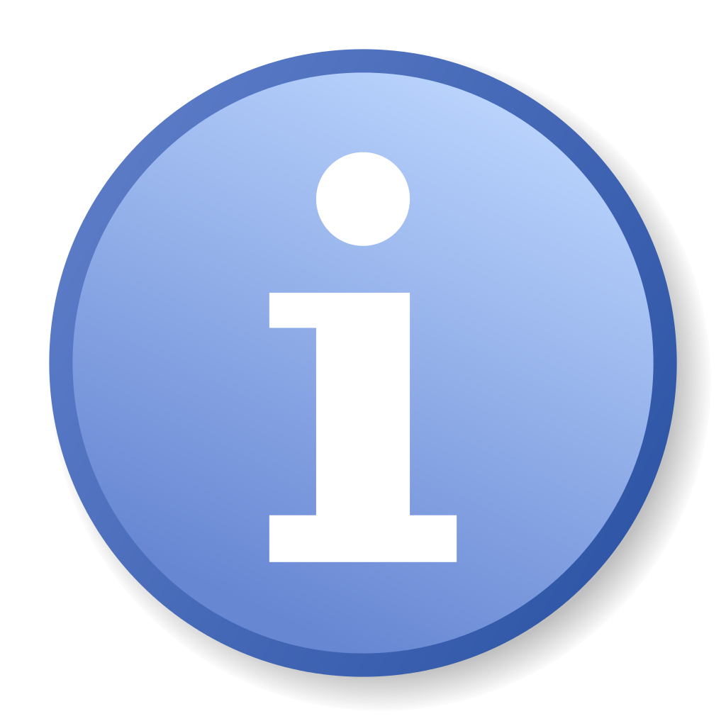 Viewing svg icon. File information wikipedia fileinformation