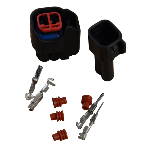 Bosch ev clips perfect. Injector clip svg transparent