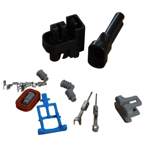Delphi clips perfect power. Injector clip clipart freeuse library