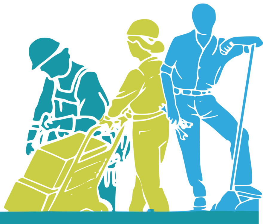 Safety clipart act. Occupational and health administration