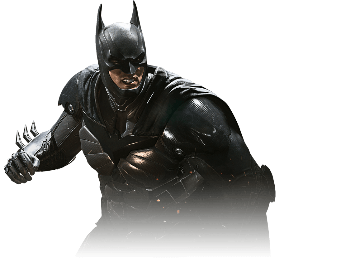 Image batman mobile wiki. Injustice 2 png graphic freeuse