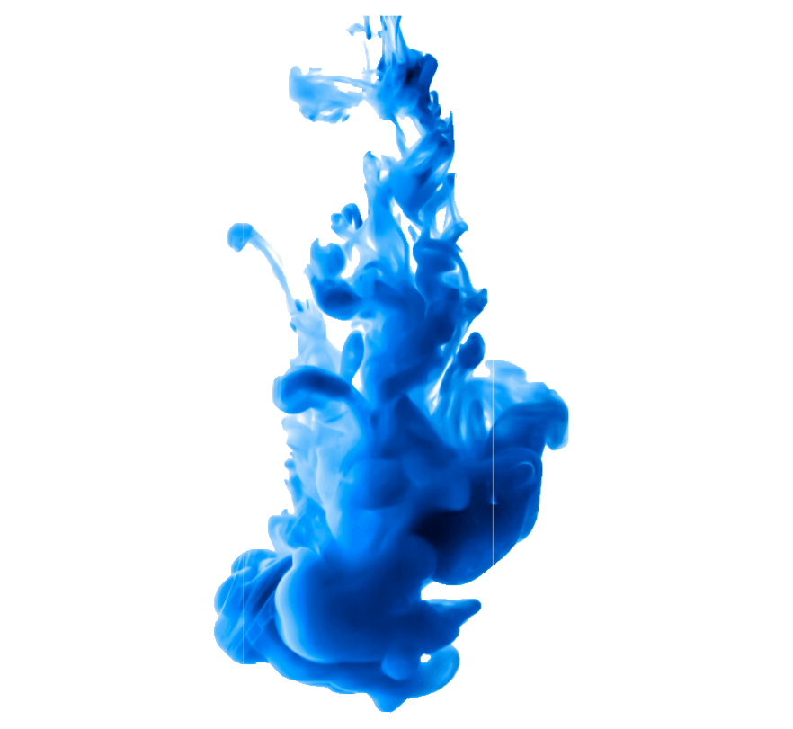 Ink in water png. Inks coatings world leading
