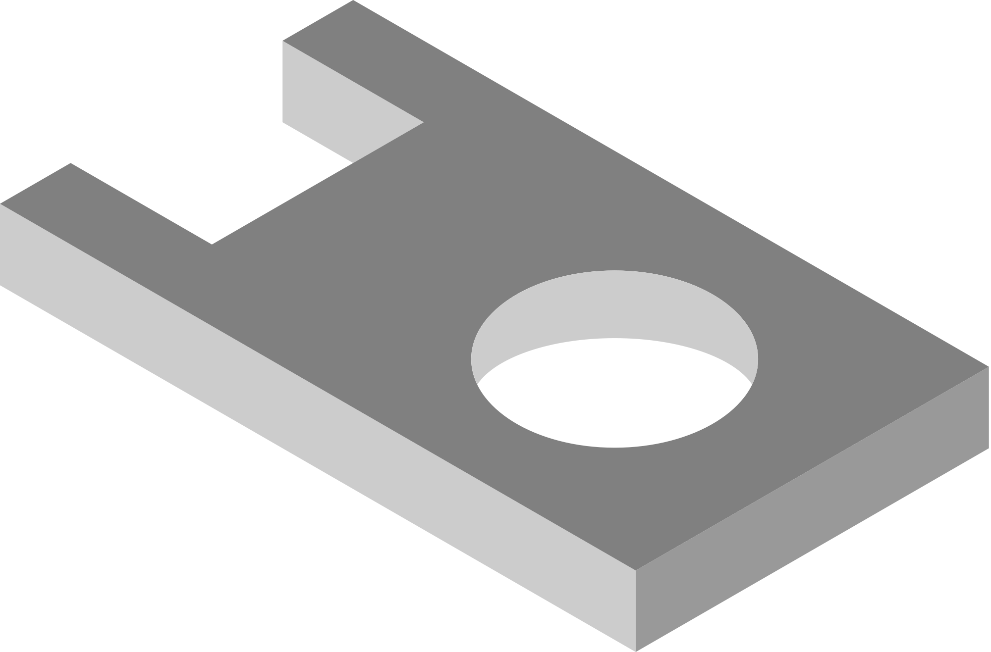 Inscape drawing engineering. File isometric svg wikimedia
