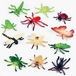 Insect clipart small insect. Pack of bugs figures