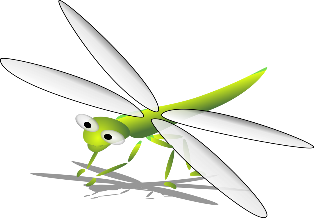 Insect legs png scary. Dragonfly computer icons download