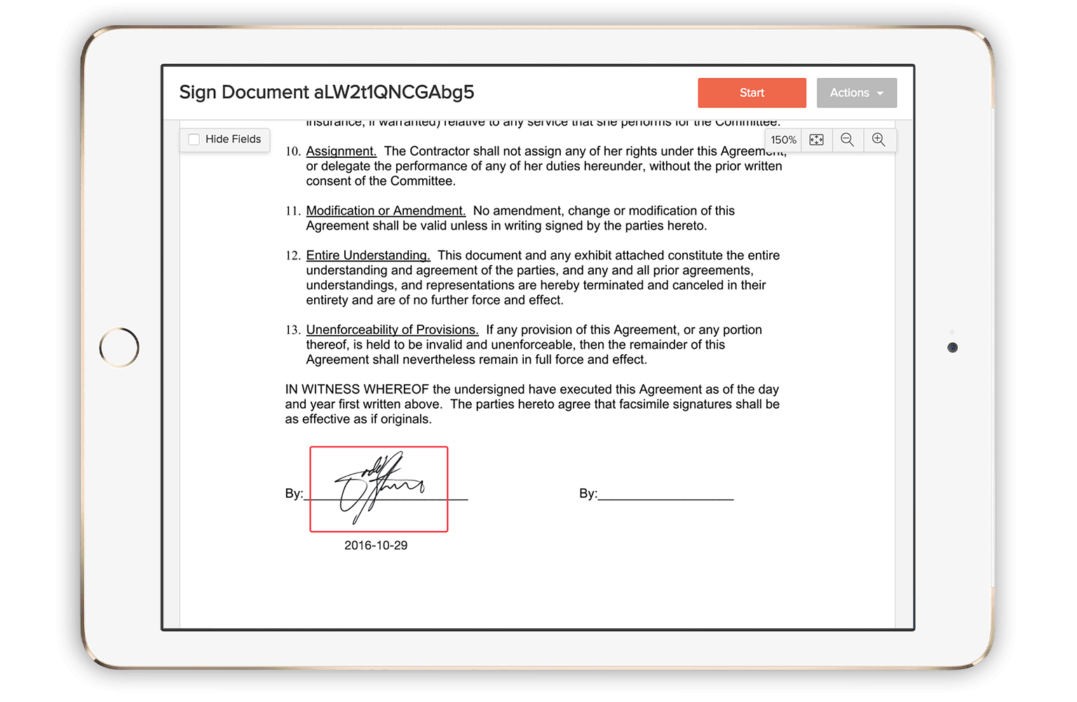 Insert png signature into pdf. Document sign april onthemarch
