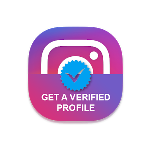 Instagram verified badge png. For latest version apk