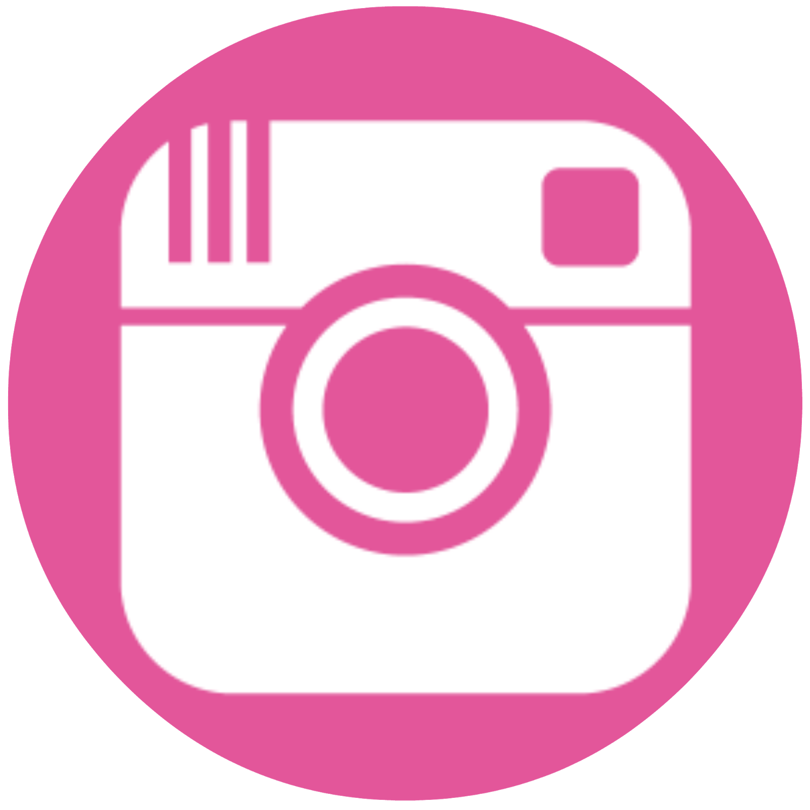 Pink subscribe button png. Instagram