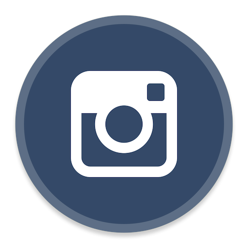 instagram badge icon png