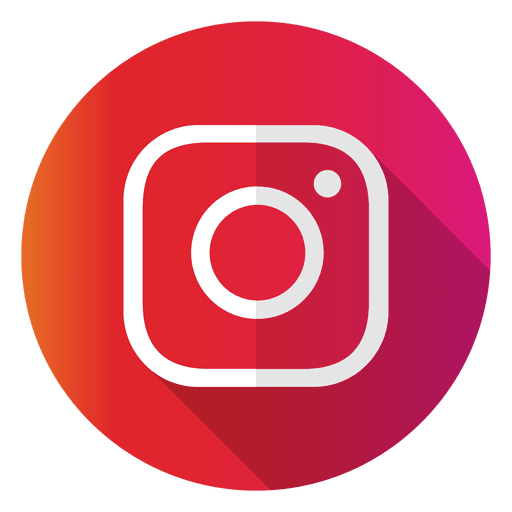 Imagenes de instagram png. Icon logo transparent svg
