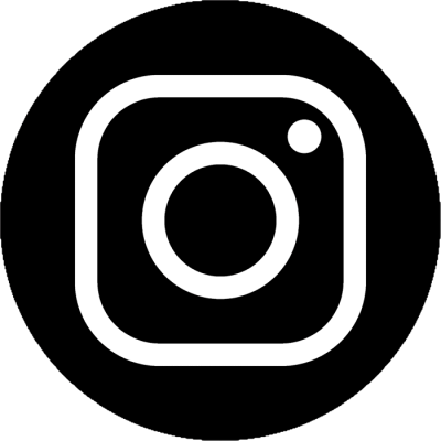 Instagram black logo png. Download free transparent image
