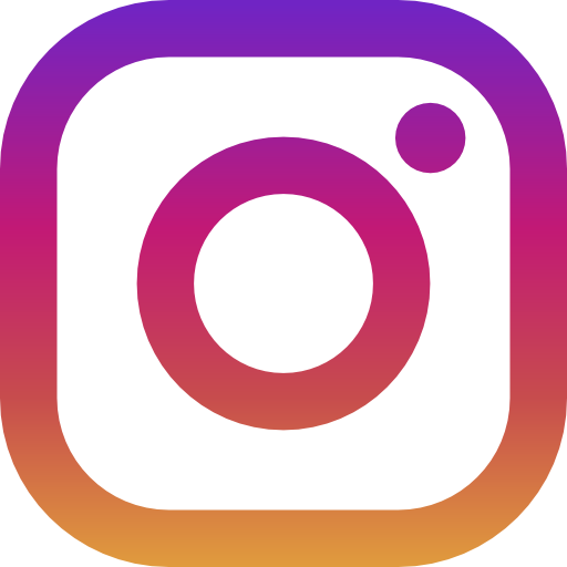 Logos redes sociales png instagram. Free social media icons