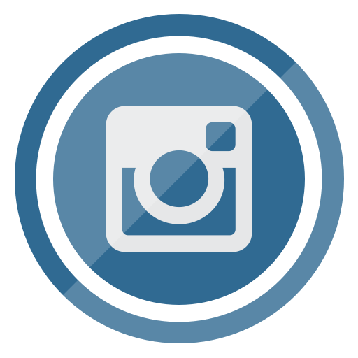 Instagram circle icon png. Media multimedia social size