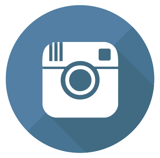Instagram circle icon png. Icons for free gram