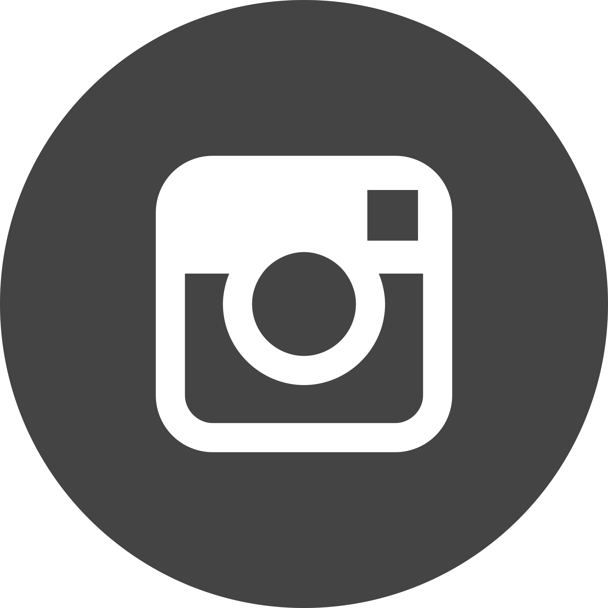 Instagram circle logo png. File svg wikimedia commons