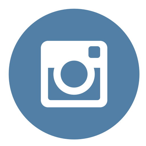 Instagram circle png. Free social icons by
