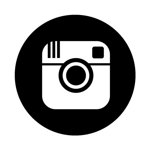 Instagram clipart instagram icon. Facebook and cliparts suggest