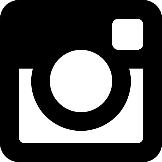 Instagram clipart instagram icon. Logo icons free download