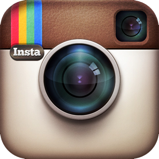 Instagram clipart instagram icon. Follow the minnesota national