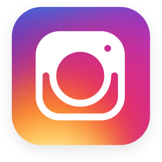 Instagram logo png transparent background. Free small icon download